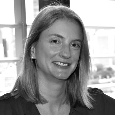 Doctor Anna Francis