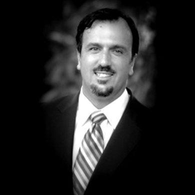 Associate Professor Armando Teixeira-Pinto