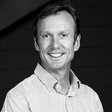 Professor Jonathan Craig