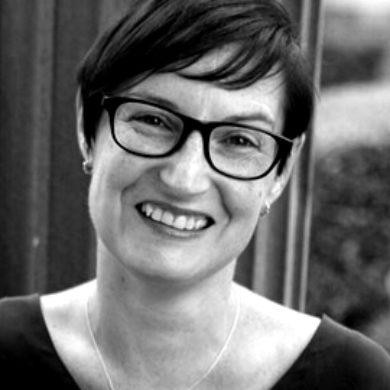 Professor Kirsten Howard