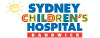 Sydney Children's Hospital