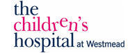 Children's Hospital at Westmead