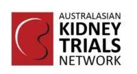 Australasian Kidney Trials Network