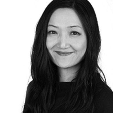 Professor Allison Tong