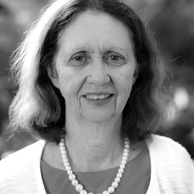 Professor Carmel Hawley