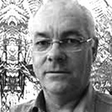 Doctor Martin Howell