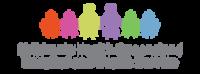 Children's Health Queensland