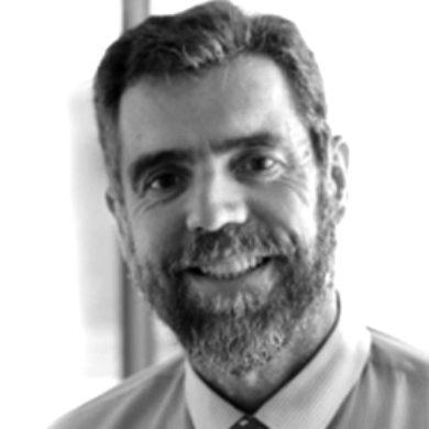 Doctor Sean Kennedy