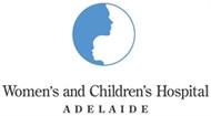 Women's and Children's Hospital Adelaide